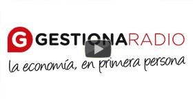 Entrevista a Palbin.com en Gestiona Radio