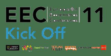 Finalistas del KickOff EEC
