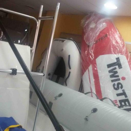 REMO ESPECIAL PADDLE SURF. [0]
