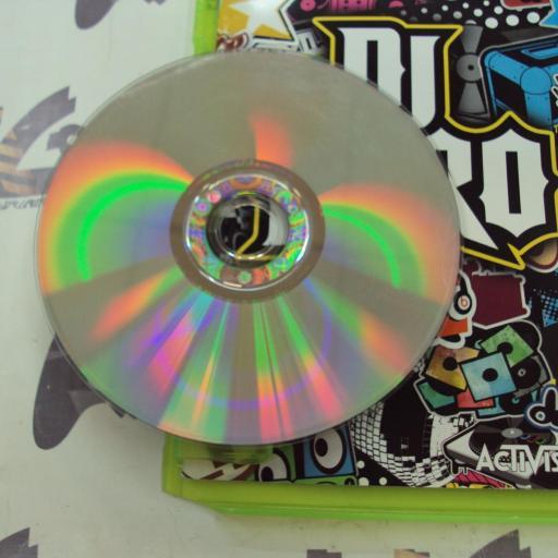 DJ Hero [2]