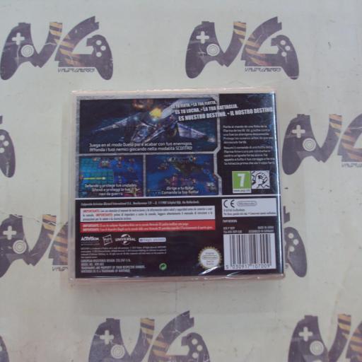 Battleship - NUEVO  [1]