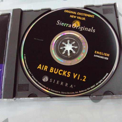 Air bucks v.1.2 [2]