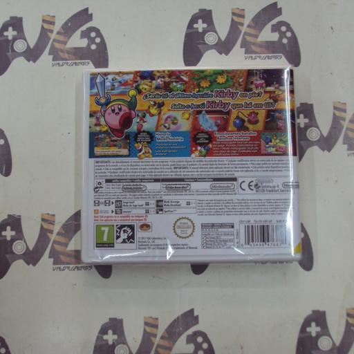 kirby battle royale - NUEVO [1]