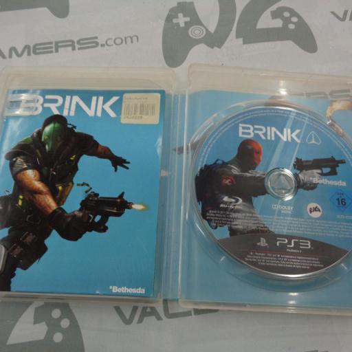 Brink [1]