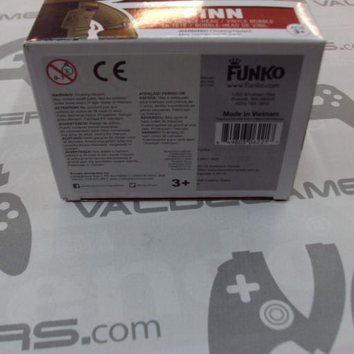 Funko Pop - finn- 59 [1]
