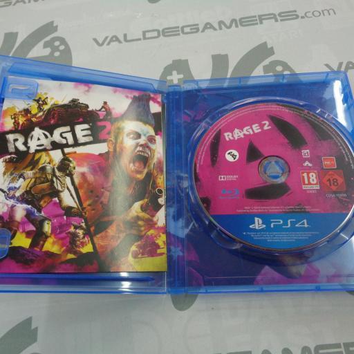 Rage 2  [1]