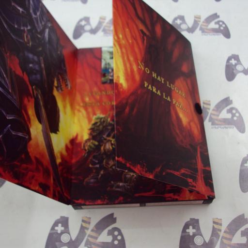 world warcraft cataclysm - NUEVO [1]