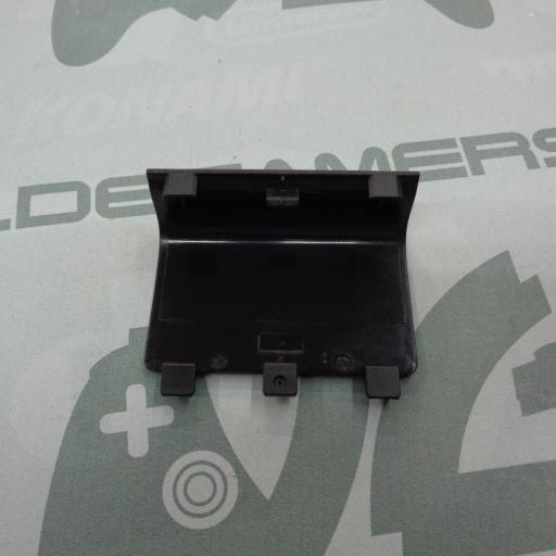 Tapa pilas mando xbox one - NEGRO - NUEVO [2]
