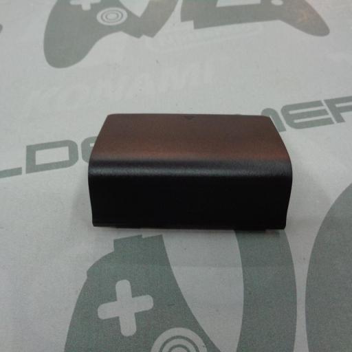 Tapa pilas mando xbox one - NEGRO - NUEVO [3]