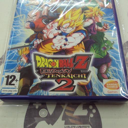 pack 100 Fundas Protectoras cajas - PS2 - XBOX - GCUBE -PS3 .. [1]
