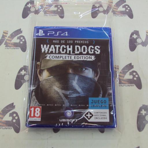 pack 100 Fundas Protectoras cajas - PS2 - XBOX - GCUBE -PS3 .. [3]