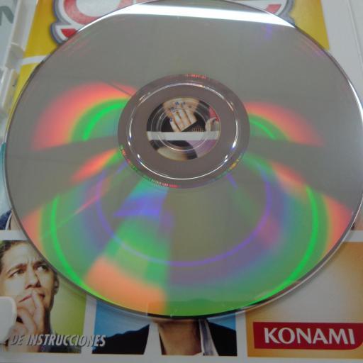 Glee Karaoke Revolution [3]