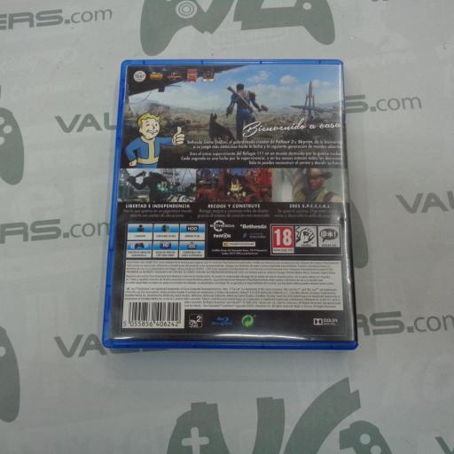 Fallout 4 [2]