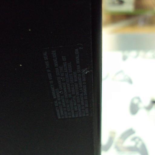 Playstation 3 500gb + Mando [1]