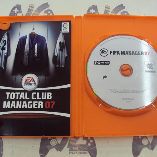 Total Club Manager 07 [1]