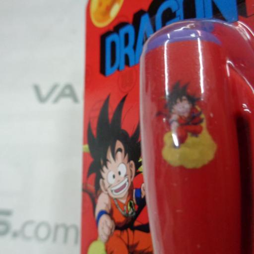 Boligrafo proyector Dragon Ball [1]