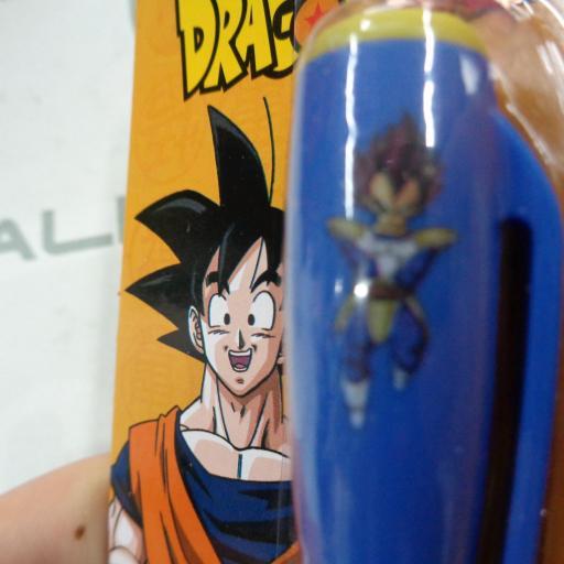 Boligrafo proyector Dragon Ball [2]