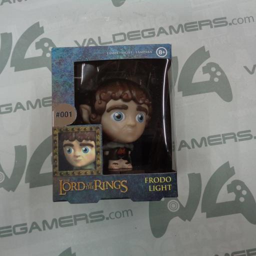 Mini Lampara Frodo