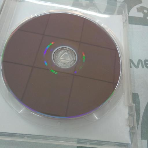 Assassin's Creed II [3]