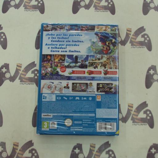 Mario Kart 8 - NUEVO [1]