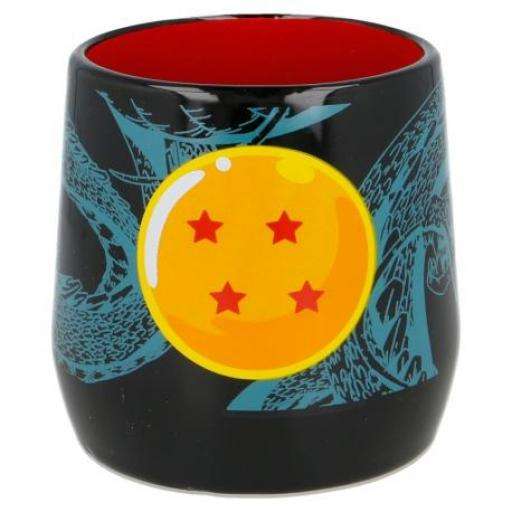 Taza Dragon Ball 360ml [3]