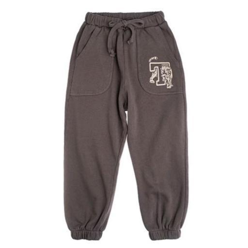 Tocoto Vintage,Pantalón unisex algodón