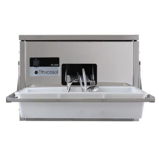 secadora pulidora.jpg