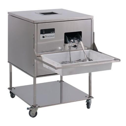secadora de cubiertos.jpg [1]