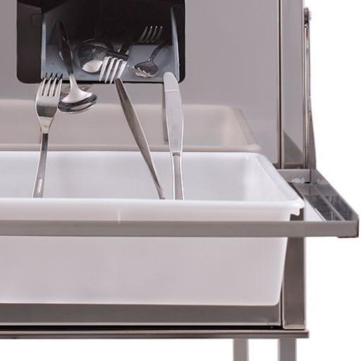 secadora pulidora abrillantador [3]