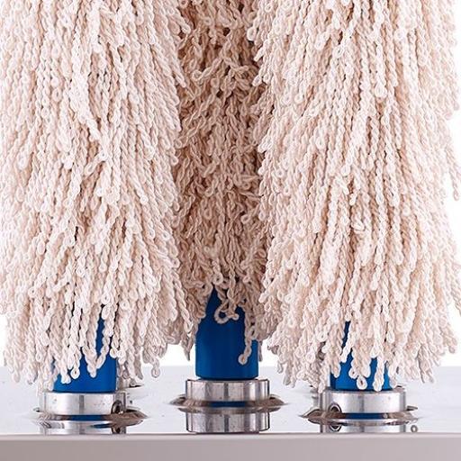 Secadora de copas SV2000 Frucosol [3]