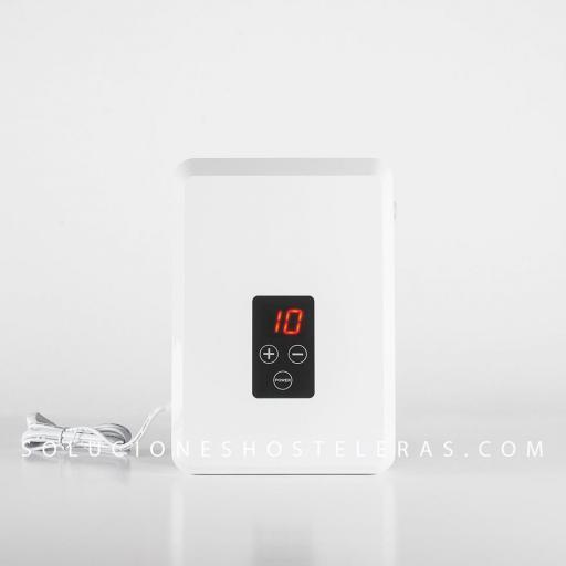 Generador de ozono y aniones Avalon AV001 [2]