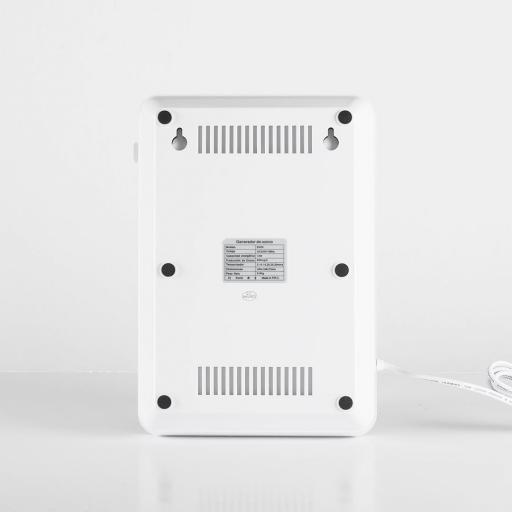 Generador de ozono y aniones Avalon AV001 [3]
