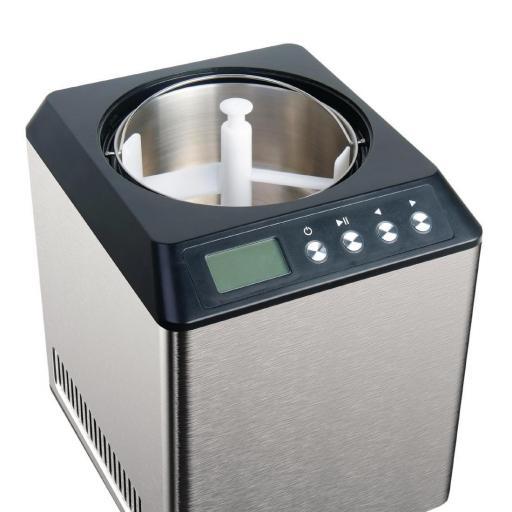 maquina de helado.jpg [2]