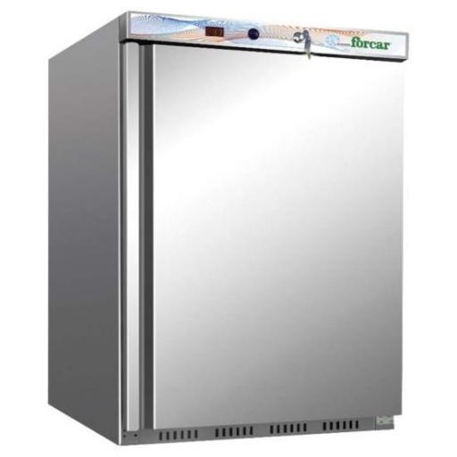 Armario-mini-congelador-130-litros-G-ER200SS-Fimar_m.jpeg