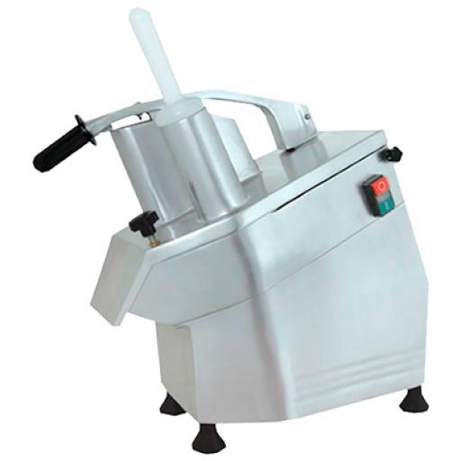 Máquina corta verduras Worldmai CTV1-WM