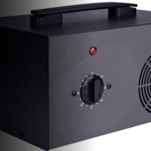 generador de ozono [1]
