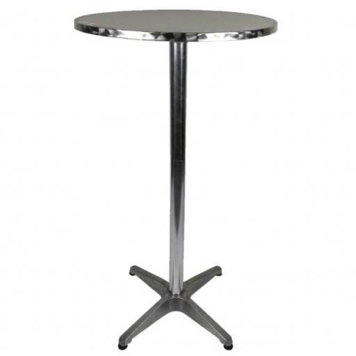 Mesa-alta-de-aluminio-redonda.jpg