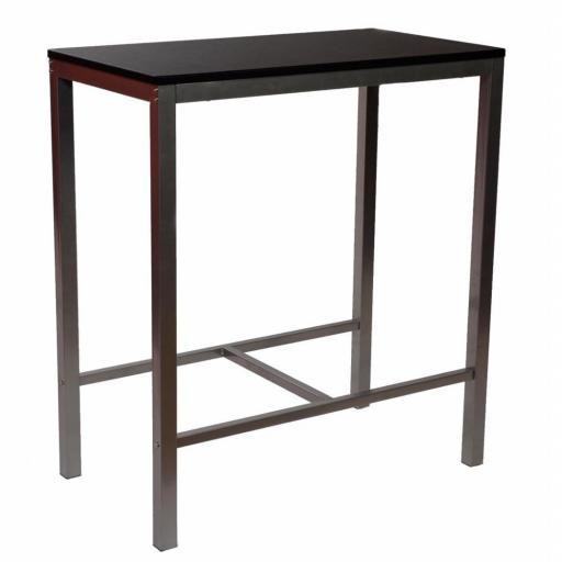 Mesa-alta-rectangular-Troya-color-negro-Hobeto-Hosteleria.jpg