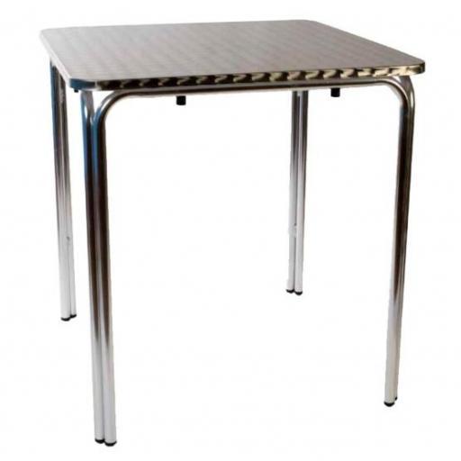 Mesa-de-aluminio-doble-tubo-para-bar.jpg