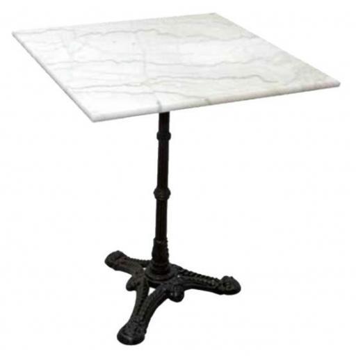 Mesa-baja-de-marmol-cuadrada.jpg