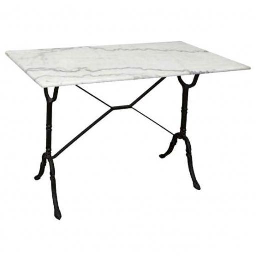 Mesa-de-marmol-rectangular.jpg