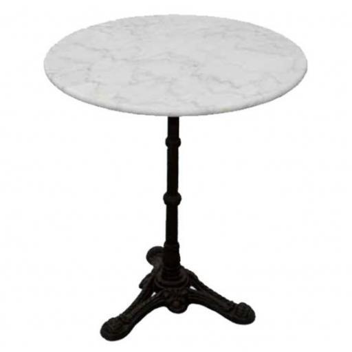 Mesa-de-marmol-redonda.jpg