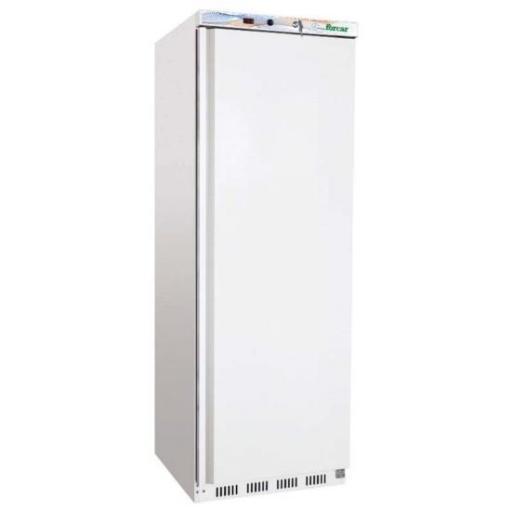 Armario de congelación 340 litros Fimar G-EF400.jpeg