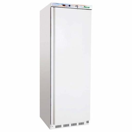 Armario frigorífico 1 puerta 570L. lacado blanco Eco Line Fimar G-ER600
