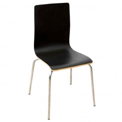 Silla-Turin-en-madera-laminada-y-acero-cromado.jpg