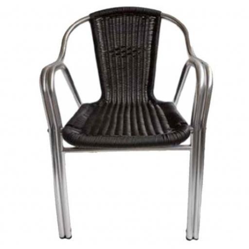 Silla-de-aluminio-con-ratan-color-negro-178091.jpg