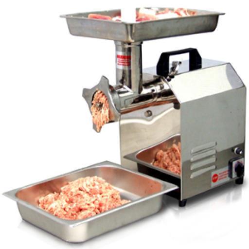 Picadora de carne T22 Pro Worldmai [3]
