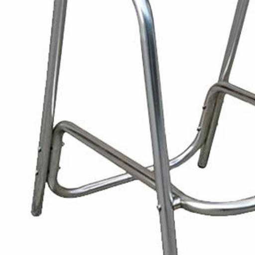 Taburete-bar-de-aluminio-anodizado.jpg [2]