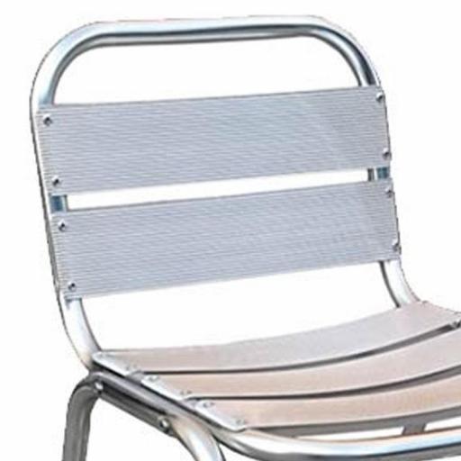 Taburete-bar-de-aluminio-anodizado-178102.jpg [3]