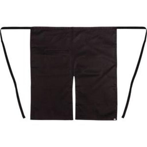 delantal de cintura [2]
